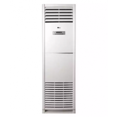Midea Floor Standing Air Conditioner (2.0 TR) - MFGA-24HRN1