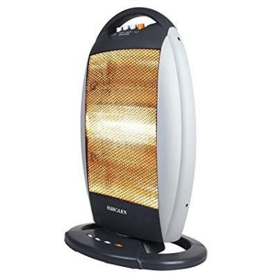 Aamazone Halogen Room Heater (3 Rod)