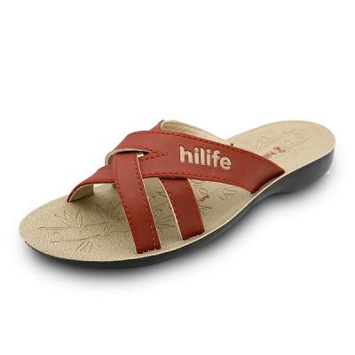 Hilife ladies sandal (2109)