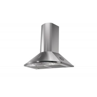 Faber Tender 3D T2S2 LTW 60 cm Kitchen Chimney