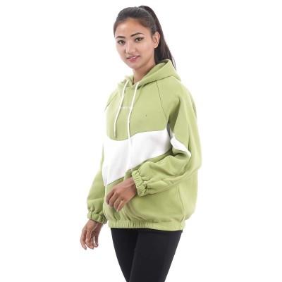 Warm SweatShirt For Women