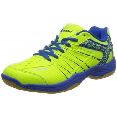 Kawasaki Badminton Shoes For Men (K-062)