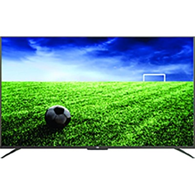 "55"" 4K Smart UHD LED TV"