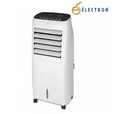 Electron EL-AC 801 Air Cooler