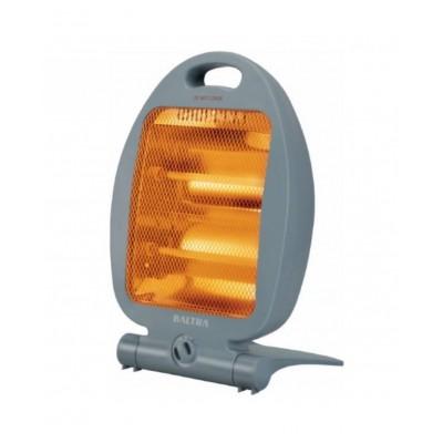 BTH 102 Explode Quartz Heater - Grey
