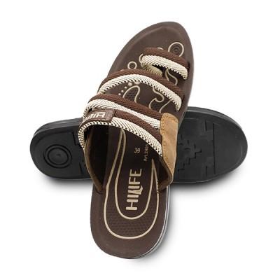 Hilife gents sandal(2401)