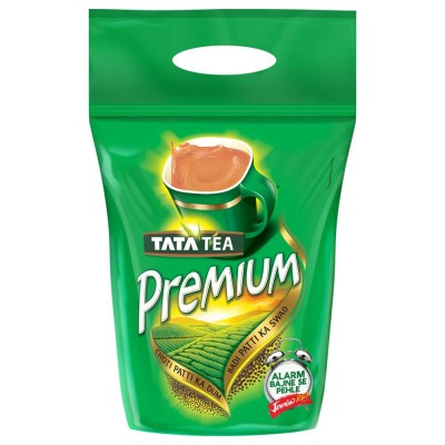 Tata Tea Premium, 1kg