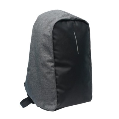 Pubg Silky Material School, College, Casual Backpack