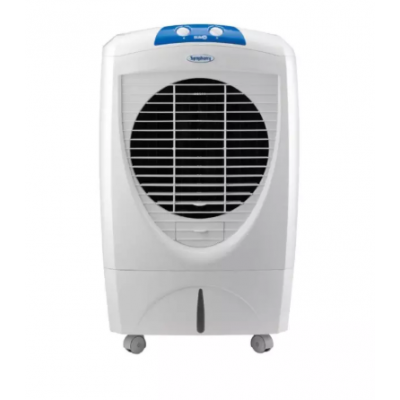Symphony Sumo 45L 160W Air Cooler - (White)