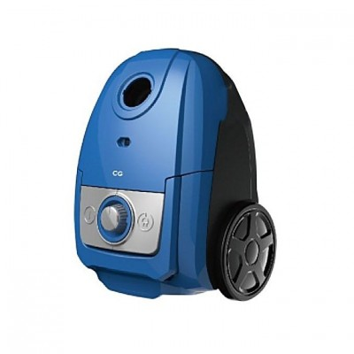CG Vacuum Cleaner 1800 Watt