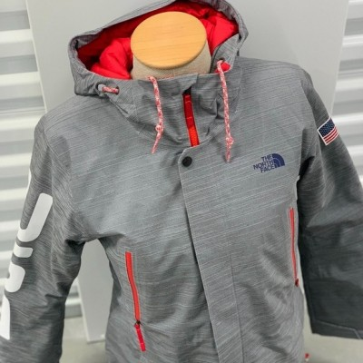The North Face  Jacket - Boys
