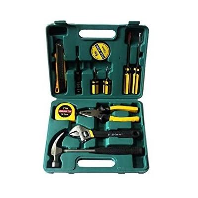 12PCS/SET Car Repair Tool Household Hand Tools Kit