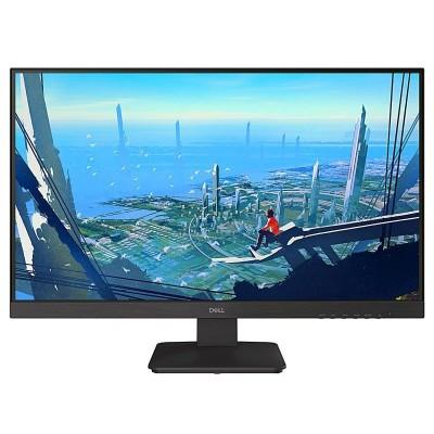 Dell D2719HGF 27 2ms 144Hz AMD FreeSync Gaming Monitor