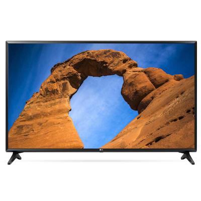 """49"""" Smart LED TV"""