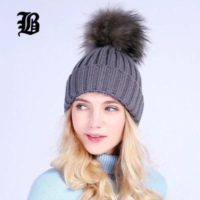Yuneek Winter Cap for Women