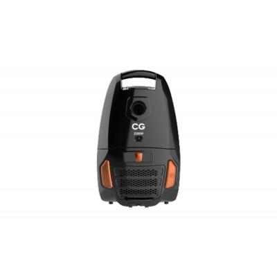 CG Vacuum Cleaner 2200 Watt - CGVC22E01
