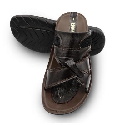 Hilife Gents Sandal (1112)