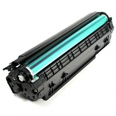 Laser Toner Cartridge For Canon MF211