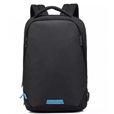 Coolbell Anti-Theft Backpack Waterproof