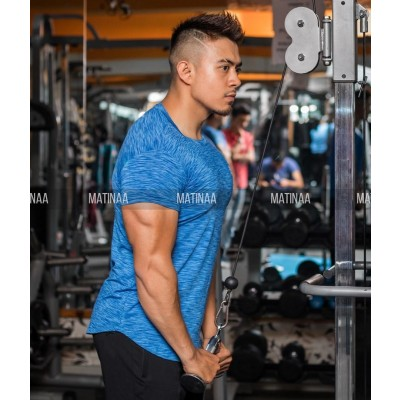Matinaa N9 Sports Wear For Men